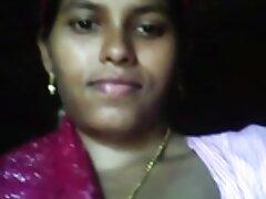 নিক লেওন bangla সেক্স এবং তার কলা (2018 / 1080)