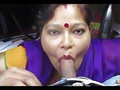 শেয়ার গরম মিষ্টি সামান্য অঙ্কুর! বাংলা চুদাচুদি sex