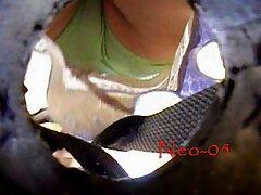 গ্রেস পার্ট 2 চ্যানেল প্রেম পুতুল একটি কনডম বাঙ্গালী সেক্স ভিডিও ছাড়া