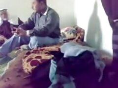 তিনে বাংলা সেক্স চুদাচুদি মিলে, বাঁড়ার রস খাবার