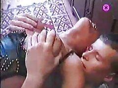 হার্ড দাসত্ব, বেঙ্গলি সেক্সি সেক্স এবং নির্যাতন খুব সেক্সি পার্ট 3