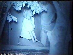 500-জিওন বেকার-বড় 1080 পি সঙ্গে মিস বেকার বেঙ্গলি সেক্স ভিডিও বেঙ্গলি সেক্স ভিডিও