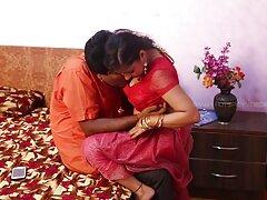 শ্যামাঙ্গিণী, সুন্দরী বাংলাদেশি সেক্র ভিডিও বালিকা