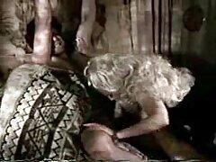 ডাক্তার-সীমান্তে পার্ল দুই (লাইভ ফিড লিখুন শূকর বেঙ্গলি সেক্স ভিডিও ডটকম 9 মাস থেকে)