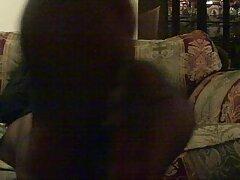 এরিয়েল মায়ের জন্য স্লেভ অঙ্গবিন্যাস প্রশিক্ষণ-অংশ ভিডিও সেক্স দেখতে চাই 4