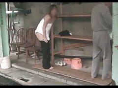 প্যাক1-গোল্ড, লোক (2007-2012) বাংলা চৈতালি সেক্স ভিডিও