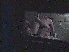 চ্যানেল santinig bsoldier boidrake ফোর্ড ricoow, দৃশ্য 2 বেঙ্গলি সেক্স 1080p
