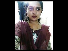 সর্বাধিক জনপ্রিয় বাংলা রোমান্টিক সেক্স কামোত্তেজকতত্ত্ব ভিডিও 97