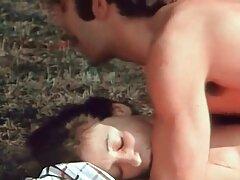 সবচেয়ে জনপ্রিয় মেরু আমলাতন্ত্রমুক্ত এলিজাবেথ বাংলা sex video অ্যাণ্ড্রুজ সংগ্রহ অংশ 8