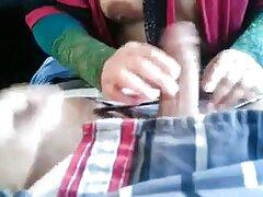 BondageLife-slanted ইন্ডিয়ান বাংলা সেক্স গোড়ালি