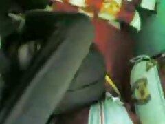BrutalMaster-Wedda-করতে বার তার বেঙ্গলি সেক্স ভিডিও বেঙ্গলি সেক্স ভিডিও নিজের জন্য নির্যাতন