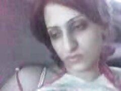অপেশাদার বেলেল্লাপনা গ্রুপ বাংলা সক্স ভিডিও বড়ো মাই সুন্দরী বালিকা