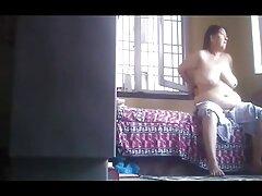 বড় সুন্দরী বাংলা সেক্স এক্স মহিলা
