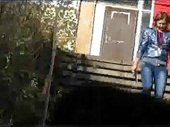 মেয়ে সমকামী নকল বাঙালি সেক্স ভিডিও বাঁড়ার মাই এর